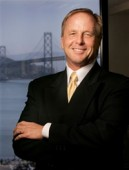 James Heiting - Personal Injury Attorney in Riverside, CA