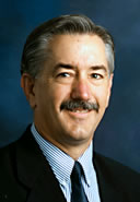 Richard H. Irwin - Partner at Heiting & Irwin in Riverside, CA
