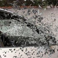 auto-Accidents-2016