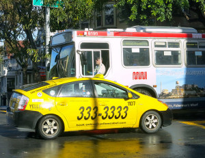 riverside-taxi-accident-attorney