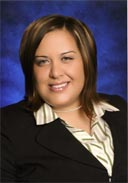 Sara B. Morgan - Associate at Heiting & Irwin in Riverside, CA