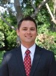 Jean-Simon Serrano - Attorney at Heiting & Irwin in Riverside, CA