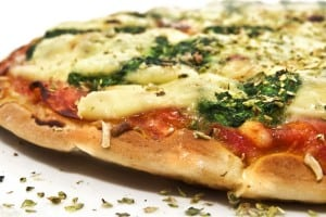 Pizza recall - Heiting & Irwin Attorneys at Law