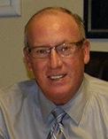 Dennis Stout