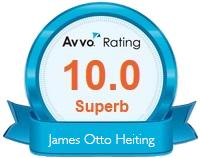AVVO-10-Badge