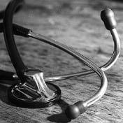 Medical Malpractice Caps