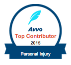 James Heiting | Avvo Top Contributor 2015 | Personal Injury Attorney in Riverside, CA