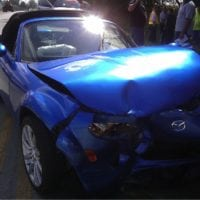 Increase-of-Car-Accidents-in-Riverside-California.-Be-Prepared