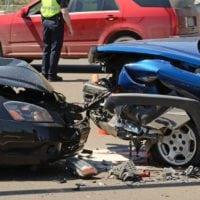 injuries-to-passenger