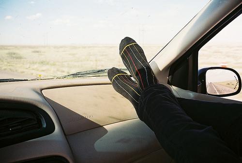 Car-Accident-Attorneys-Feet-Dashboard