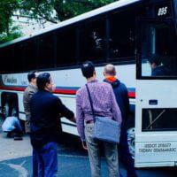 bus-accident-attorneys