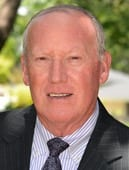 Dennis Stout - Associate at Heiting & Irwin in Riverside, CA