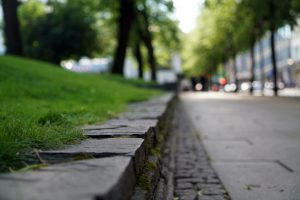 SIDEWALK DANGERS: WHO IS RESPONSIBLE FOR MY TRIP AND FALL?